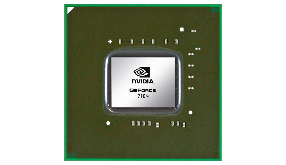 скачать драйвера для видеокарты nvidia geforce gtx 285