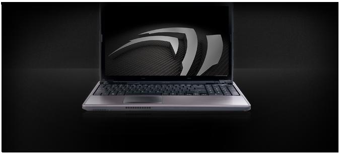 Драйвер Nvidia Mcp61 Realtek Rtl