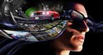 NVIDIA 3D Vision<sup>®</sup> Ready