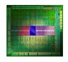 NVIDIA Kepler GPU Architecture