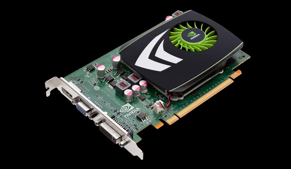 скачать драйвер nvidia geforce gt 240 для windows xp