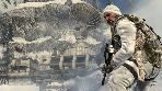 Screenshots - Call of Duty: Black Ops