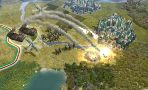 Screenshots - Civilization V