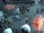 Screenshots - Company of Heroes: Opposing Fronts
