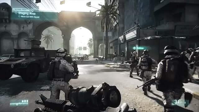 http://www.geforce.com/Active/en_US/shared/images/video_thumbnail/Battlefield3FaultLineGameplayMoviePart1.jpg