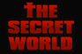 The Secret World: The Most Technologically Advanced MMO To Date