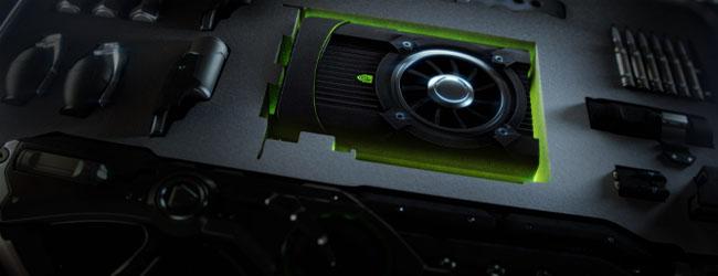 Kepler For Every Gamer: Meet The New GeForce GTX 660 & 650