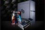 Win Awesome Gaming Gear in Our Mass Effect 3 Sweeps
