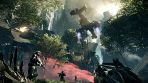 Screenshots - Crysis 2
