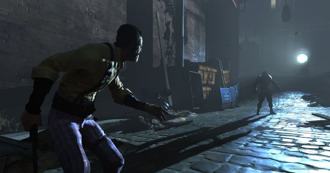 http://www.geforce.com/Active/en_US/shared/images/xml_graphics/dishonored/screenshot-30_gallery_preview_th.jpg