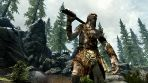 Screenshots - The Elder Scrolls V: Skyrim